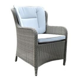 Кресло GRACE Miloo