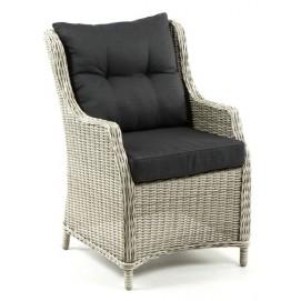 Кресло 22 LEO Miloo