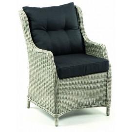 Кресло 30 LEO Miloo