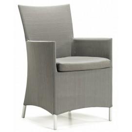 Кресло COMO бежевое Miloo