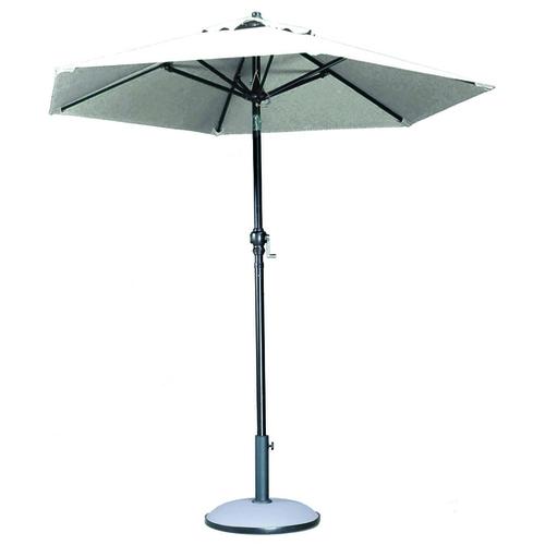 Зонт уличный CALABRIA Miloo