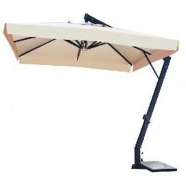 Зонт BARI Miloo 300x300 см