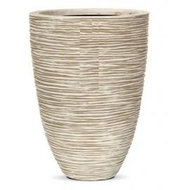 Горшок ceramiczna 26X36 cm Miloo