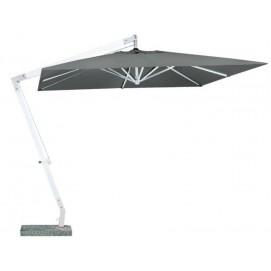 Зонт SORRENTO Miloo 300x300 см