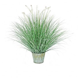 Растение 85 cm Miloo