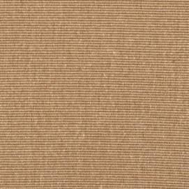 Подушка 45*45 см łosoś Miloo