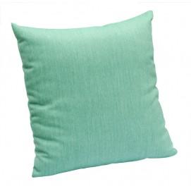 Подушка MARINA-3 Miloo