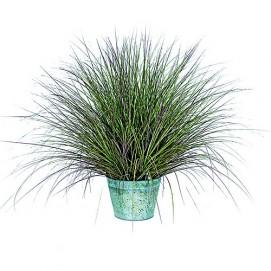 Растение ML1417 114 cm Miloo