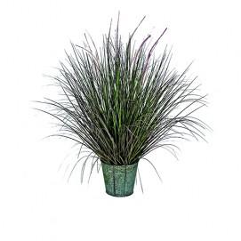 Растение 85 cm Miloo темное
