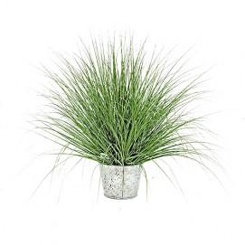 Растение 70 cm Miloo