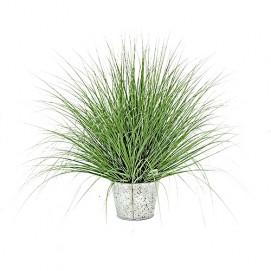 Растение 50 cm Miloo