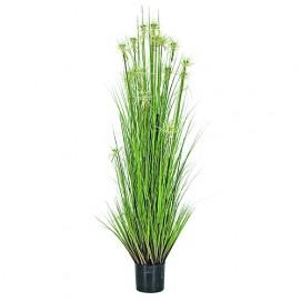 Растение 180 cm Miloo