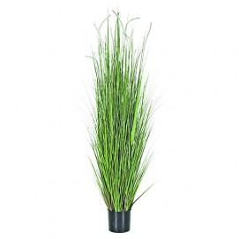 Растение 180 cm Miloo-2