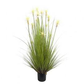 Растение 140 cm Miloo