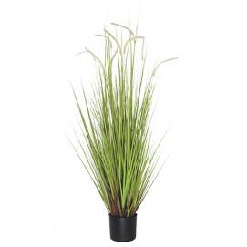 Растение 120 cm Miloo