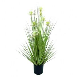 Растение 80 cm Miloo