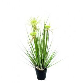 Растение 55 cm Miloo
