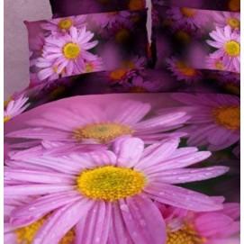 Постельное белье Краса евро Love You FS624