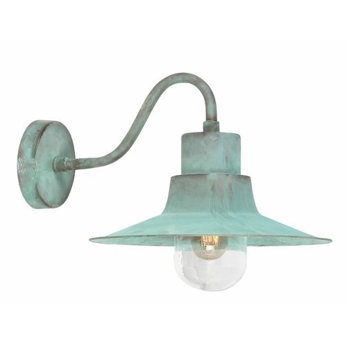 Светильник настенный Elstead SHELDON V