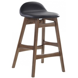 Барный стул BLOOM 20915 Evelek черный