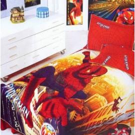 Детское белье Spider Man Love You