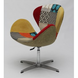 Кресло AC-061 цветное Kordo