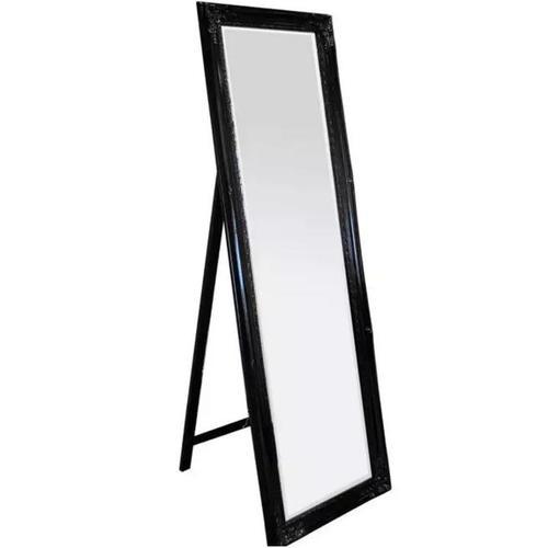 Зеркало напольное VER-GJ1010S чёрное Glamoorzee