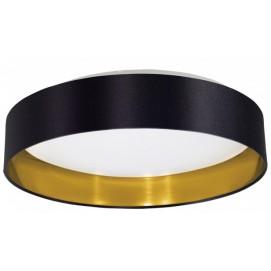 Светильник Eglo MASERLO 31622 черный