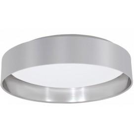Светильник Eglo MASERLO 31623 серый