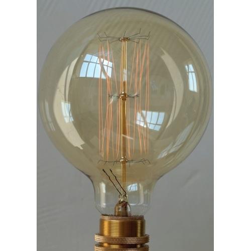 Лампочка Эдисона G95 X-ed