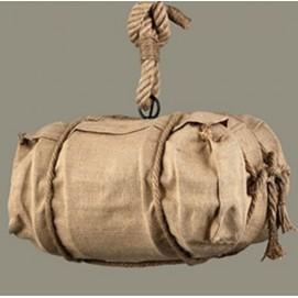 Подвесной Светильник Лофт Bag X-ed