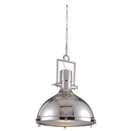 Лампа подвесная LW-61 хром Signal