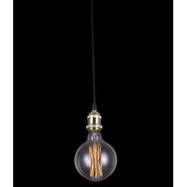 Лампа подвесная LW-29 Signal металл