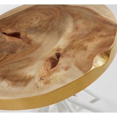 Стол кофейный CC0052M46 - GRAHAM Laforma