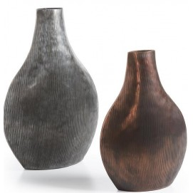 Набор ваз AA0181N00 - BANGOR Set 2 Laforma