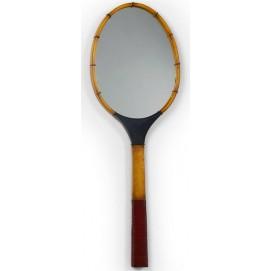 Зеркало настенное A868R35 - AMORY Laforma