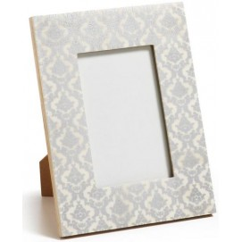 Фоторамка A1007H03 - FUN Photo Frame 10x15см Laforma