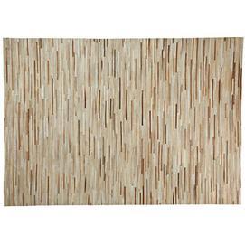 Ковер A959P12 - KOLA Carpet 160x230см бежевый Laforma