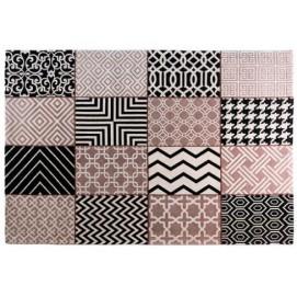 Ковер AA0328J15 - SPIROS Carpet 160x230см Laforma