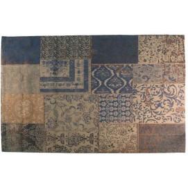 Ковер AA0115J26 - SPIROS Carpet 160x230см Laforma