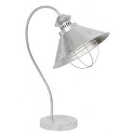 Настольная лампа Nowodvorski 5064 LOFT хром