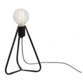Настольная лампа Nowodvorski 6975 SIMPLE черная
