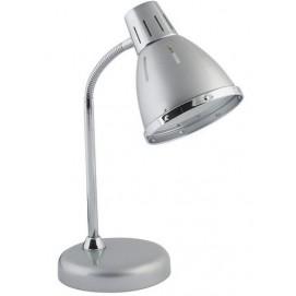 Настольная лампа Nowodvorski 5792 MEDINA хром