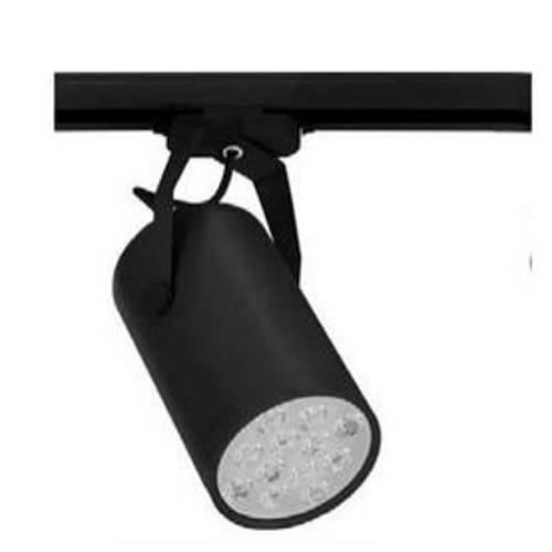 Спот Nowodvorski 6826 STORE LED черный