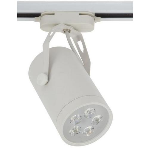 Спот Nowodvorski 5947 STORE LED белый