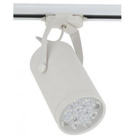 Спот Nowodvorski 5950 STORE LED белый