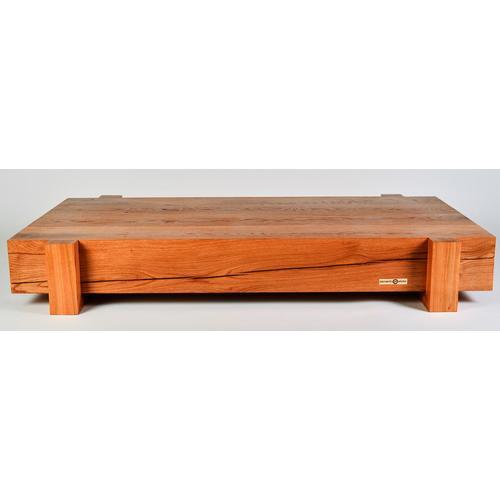 Журнальный столик (Coffee / Accent Table) №2 Elements Atelier