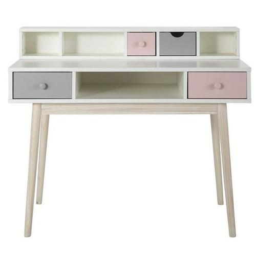 Надстройка к столу 110 см Blush 150261 Maisons