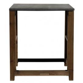 Стол для посудомоечной машины Pagnol 70 см 157083 Maisons натуральный