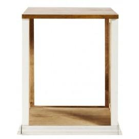 Стол для посудомоечной машины Eleonore 70 см 156635 Maisons натуральный